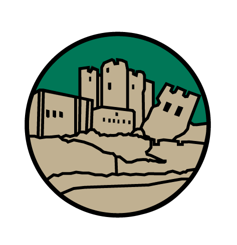 Caerphilly Town Council