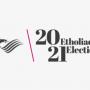 Senedd Election 2021